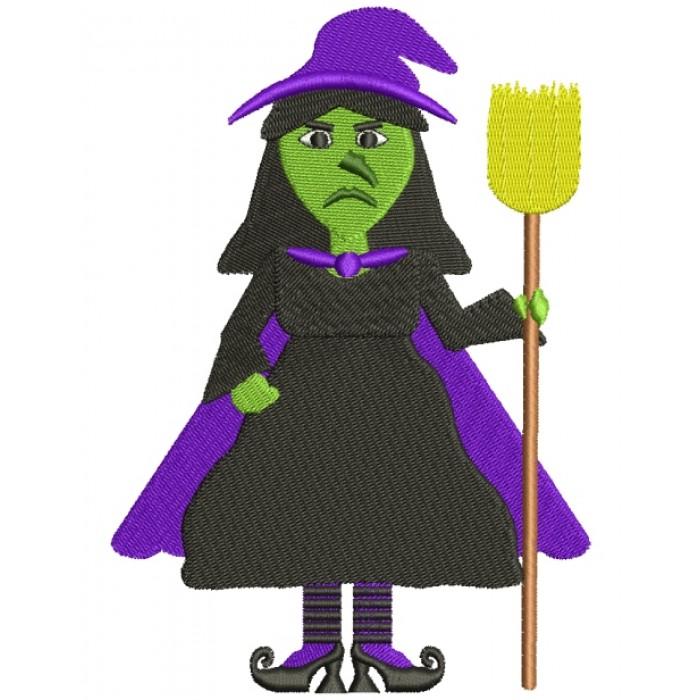 700x700 Looks Like Wicked Witch