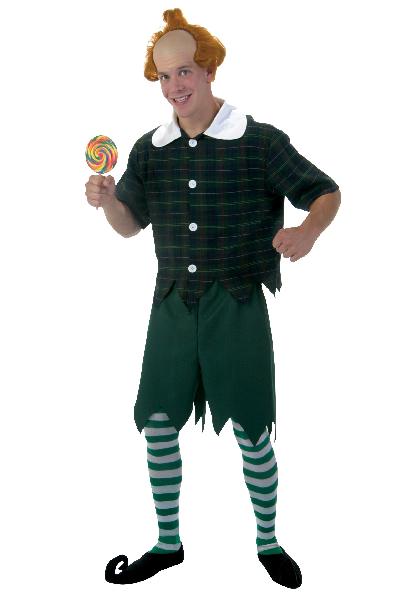 1750x2500 Plus Size Wizard Of Oz Costumes