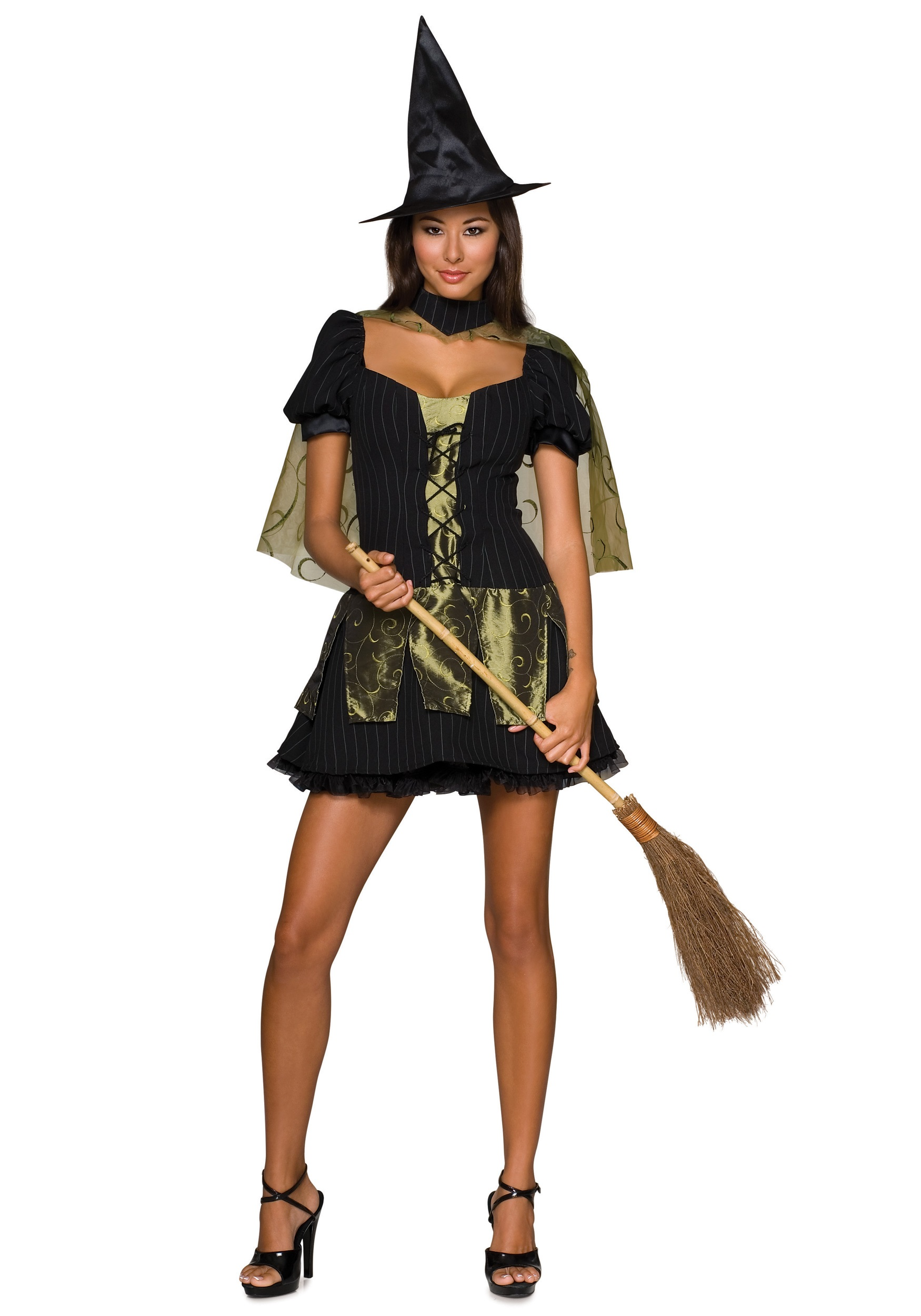 1750x2500 Sexy Wizard Of Oz Costumes