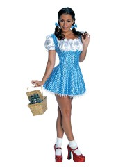 180x242 The Wizard Of Oz Costumes And Accessories Free Express Shipping