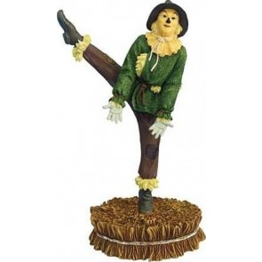 295x295 The Wizard Of Oz Merchandise Store