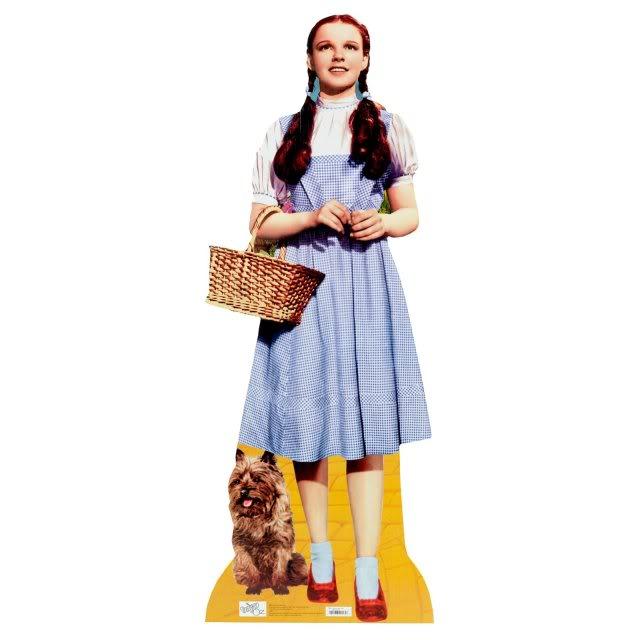 640x640 Wizard Of Oz Party Ideas