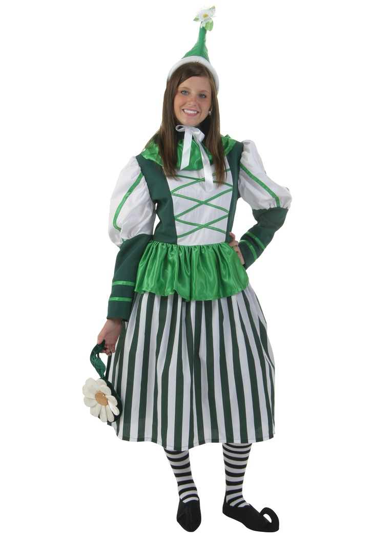 736x1051 26 Best Wizard Of Oz Costume Ideas Images Crowns