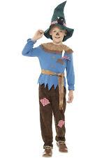 149x225 Wizard Of Oz Scarecrow Costume Ebay