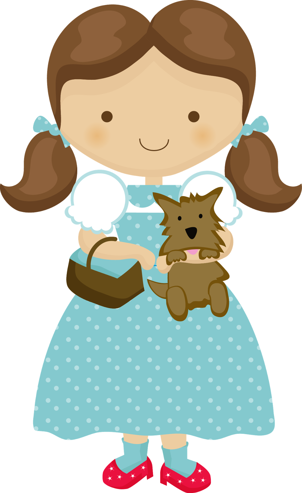 981x1600 Wizard Of Oz Clipart Clipart