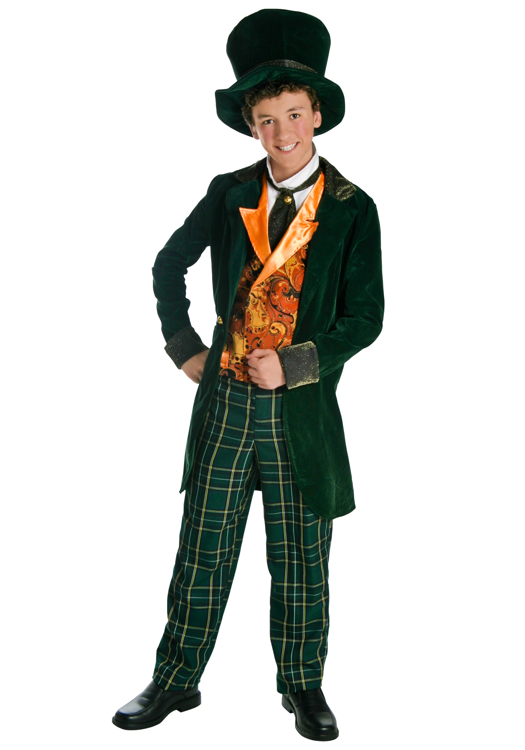 1750x2500 Wonderful Wizard Of Oz Characters