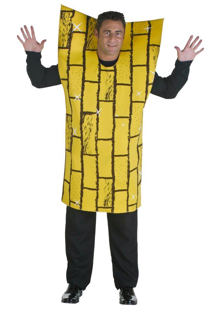 736x1051 29 Best Halloween Wizard Of Oz 2015 Images Costumes