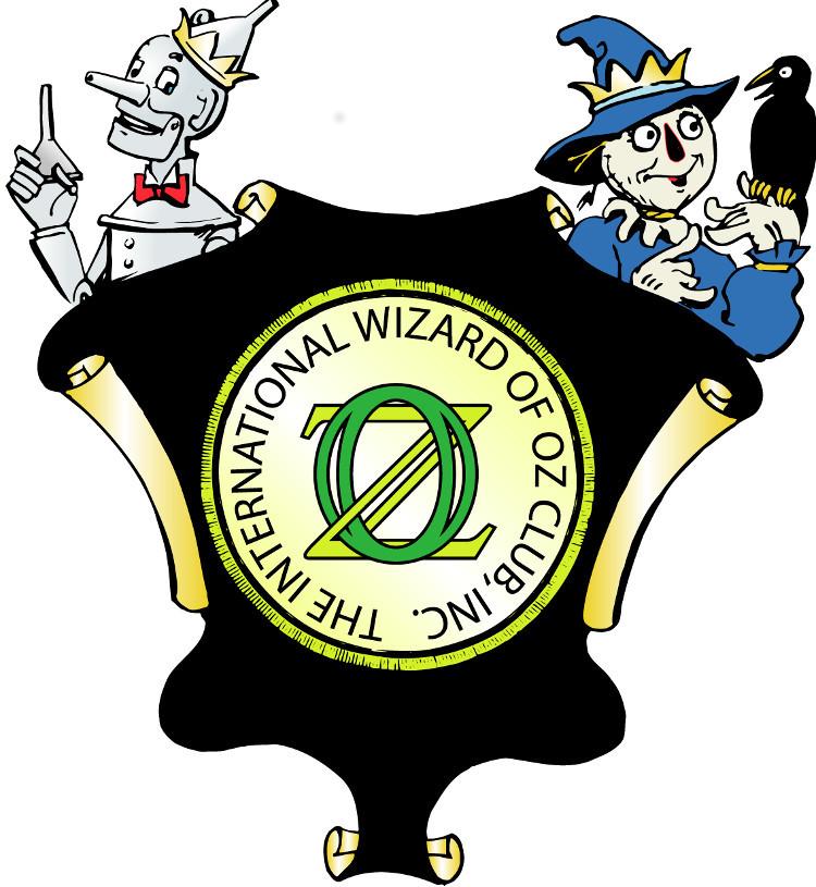 750x815 Wizard Of Oz Clipart Wonderful Wizard
