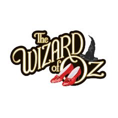 236x236 Wizard Of Oz Cyclone Public Domain Clip Art Wizard Of Oz Clip