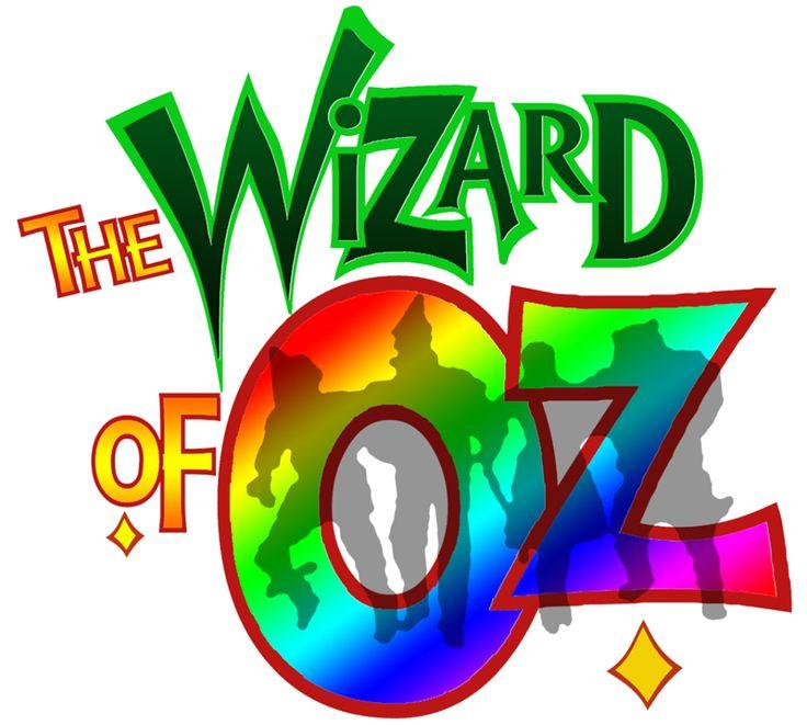 736x661 277 Best Wizard Of Oz Images Autumn, Artists