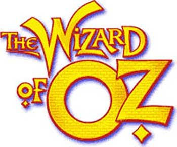 350x292 94 Best Wizard Of Oz Images Wizards, The Wizard