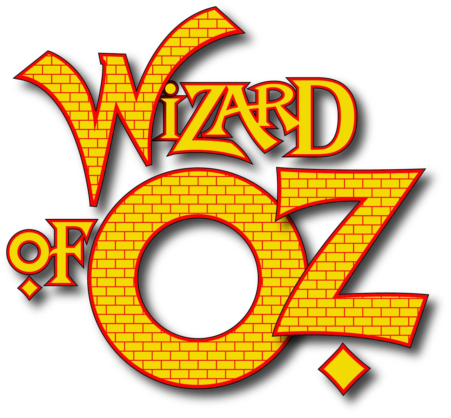 1569x1453 Wizard Clipart Logo