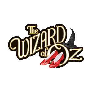 300x300 Wizard Of Oz Clipart 10
