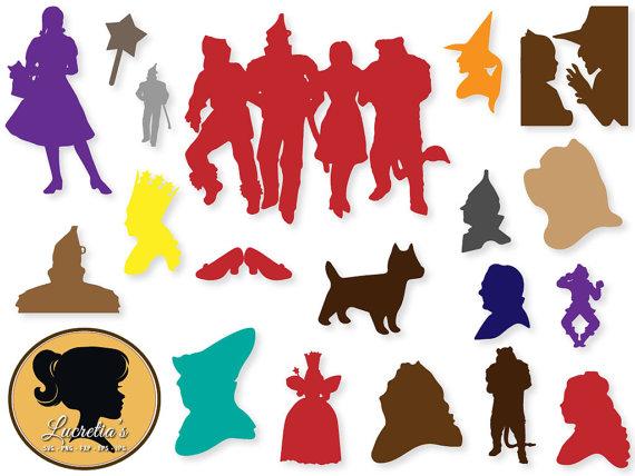 570x428 Wizard Of Oz, Wizard Of Oz, Svg Files, Wizard Of Oz Dorothy, Dxf