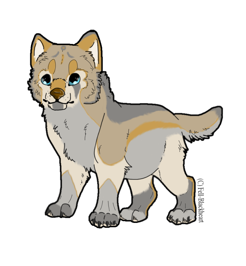 850x920 Wolf Clipart Wolf Pup