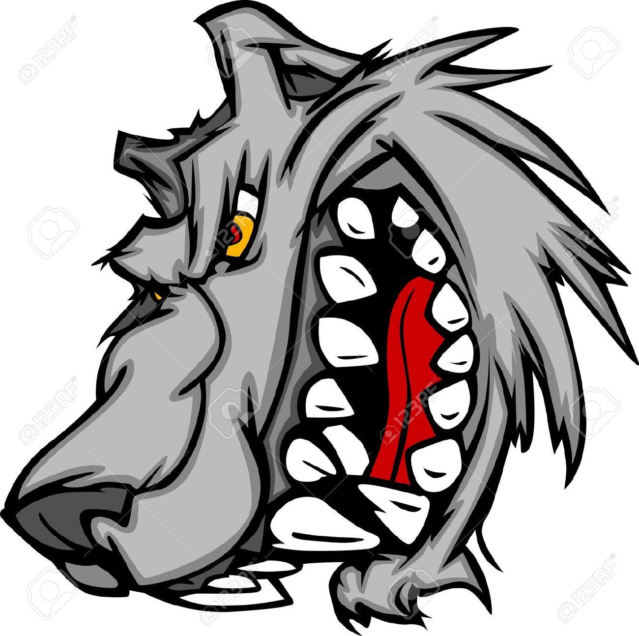 1300x1294 Znalezione Obrazy Dla Zapytania Wolf Clip Art Animals