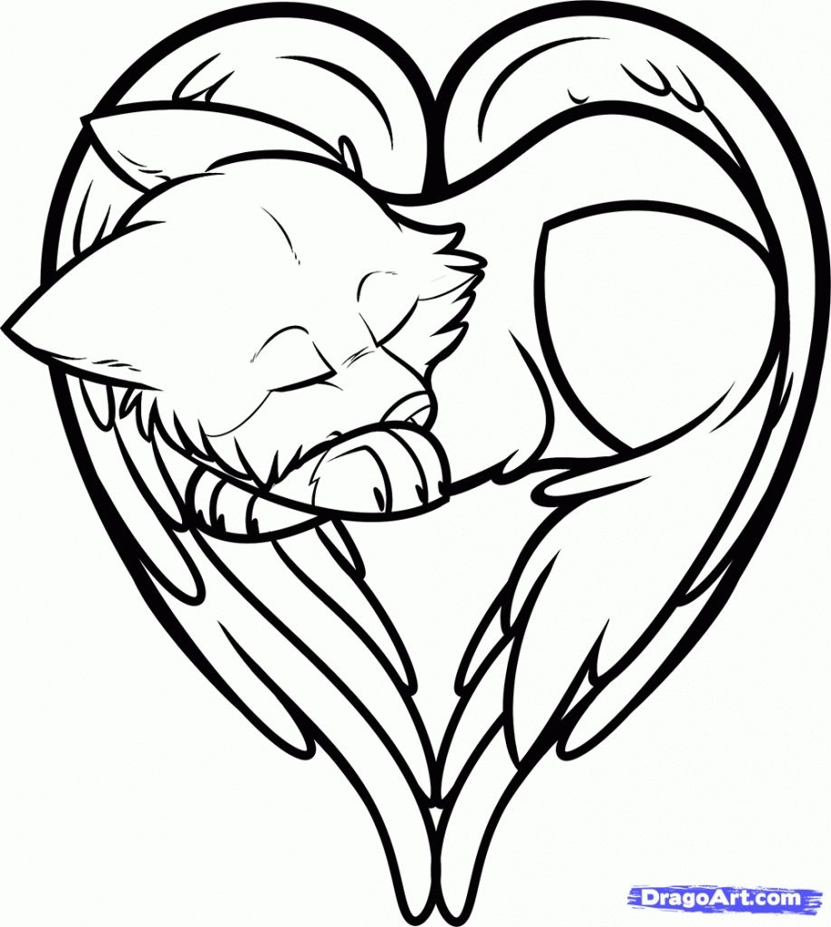 Wolf Coloring Pages | Free download best Wolf Coloring Pages on ...