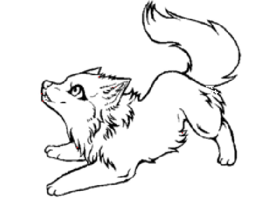 photograph about Wolf Coloring Pages Printable named Wolf Coloring Webpages No cost down load excellent Wolf Coloring Webpages