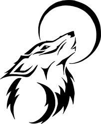 203x249 Wolf Head Clip Art Wolf Logo Jpg File Size 389 Kb File Type Jpg