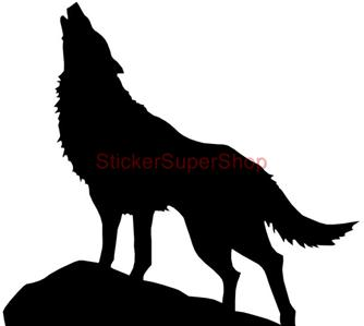 334x299 Wolf Howling Howling Wolf Silhouette Clipart Kid