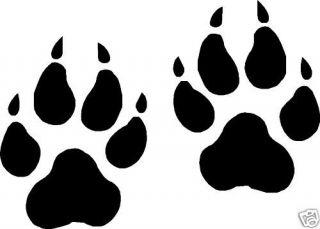 320x229 Paw Clipart Wolf Paw