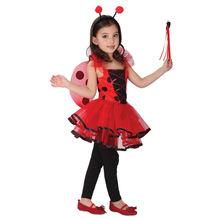 220x220 Buy Halloween Ladybug Costume And Get Free Shipping