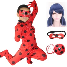 220x220 Buy Lady Bug Costume And Get Free Shipping