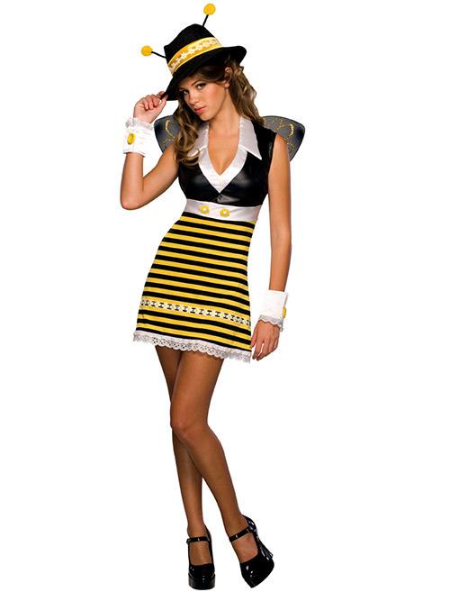 500x657 Cheap Costumes For Women Online 20 Ideas Under 30 Interior