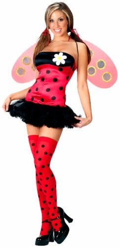 243x500 Costume Ideas For Women Group Costume Ideas For Women Garden Insects