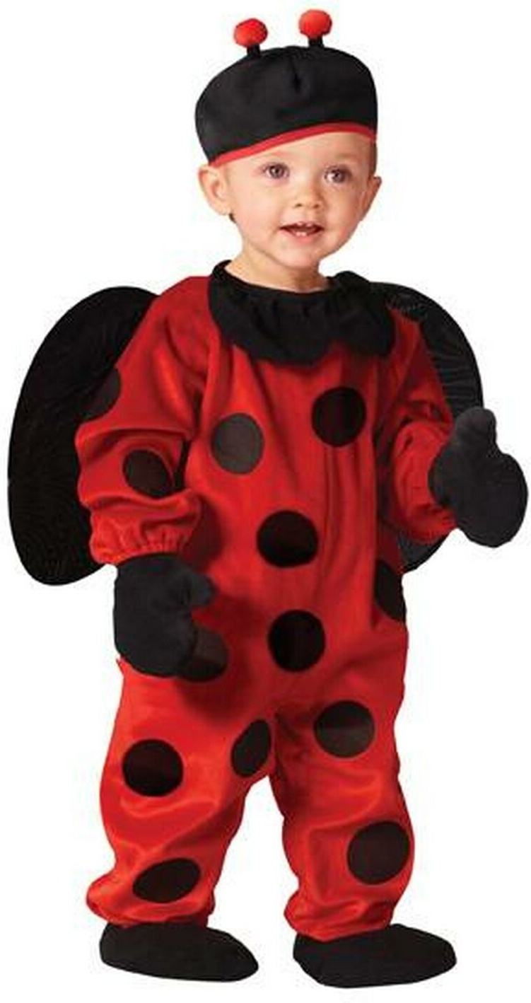 751x1418 Homemade Ladybug Costume Clipart Panda