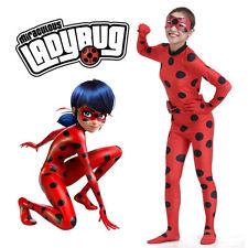 225x225 Ladybug Costume Ebay