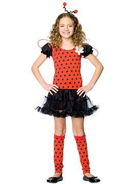 269x359 Ladybug Amp Bee Costume