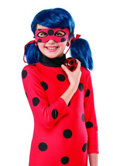 380x556 Miraculous Ladybug Costumes