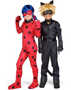 230x291 Miraculous Tales Of Ladybug Amp Cat Noir