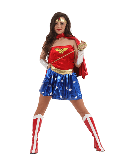500x645 Sexy Halloween Costumes For Women