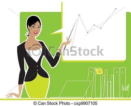 450x362 7 Best Professional Ethnic Women Clipart Images
