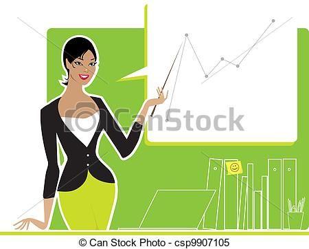 450x362 7 Best Professional Ethnic Women Clipart Images