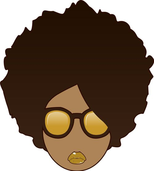 500x554 120 Best Black Women Art Images African Artwork