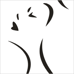 260x260 Top 83 Women Clip Art