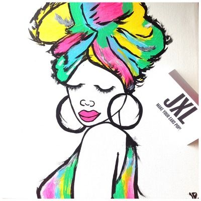 400x400 200 best Black is Beautiful Art amp products images