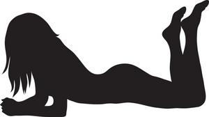 300x168 Top 83 Women Clip Art
