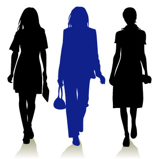 324x324 Women Clip Art Christian Graphics And Images
