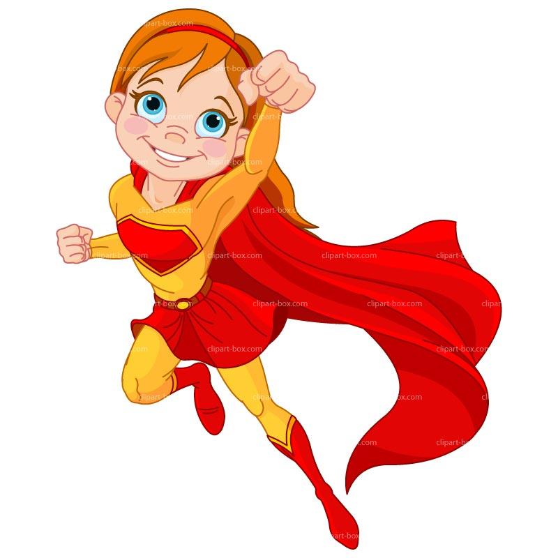 800x800 Super Woman Clipart Free, Free Super Woman Clipart Free