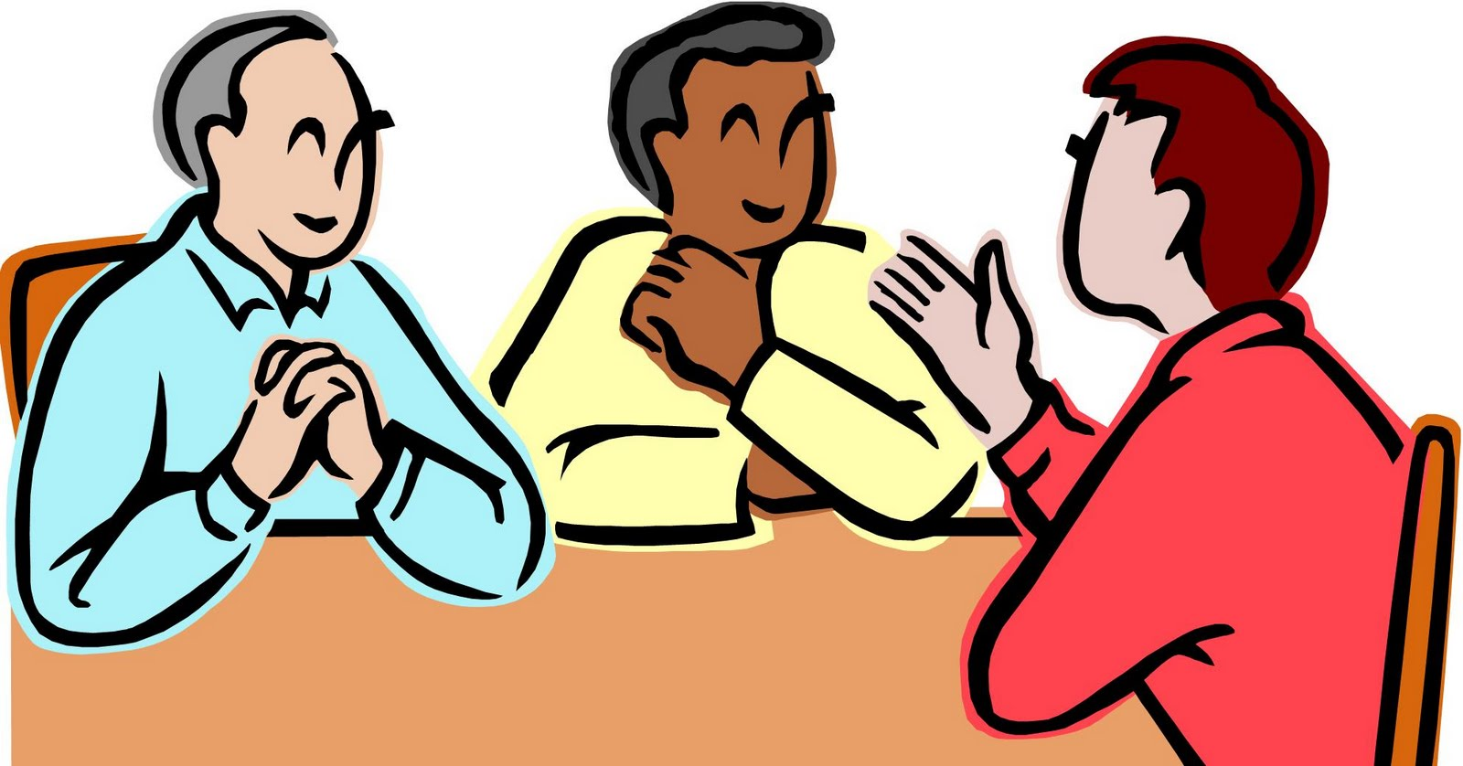 1600x838 Well Suited Ideas Conversation Clipart Vector Clip Art Of Business