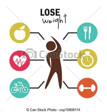 450x470 Women Weight Loss Clip Art Clipart Free Download On Weight Loss