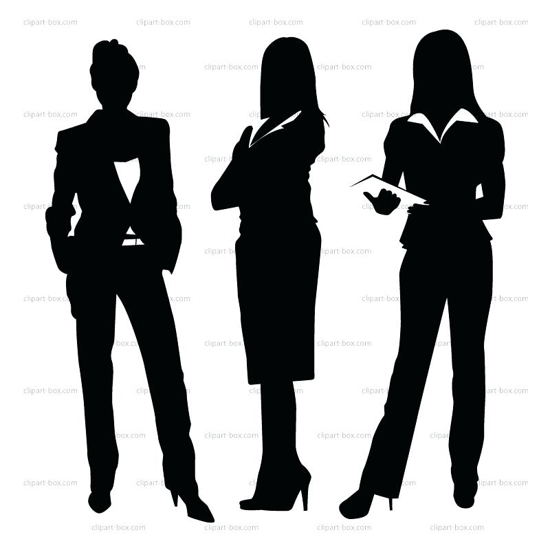 800x800 Free Business Clipart Business Meeting Free Vector On Business