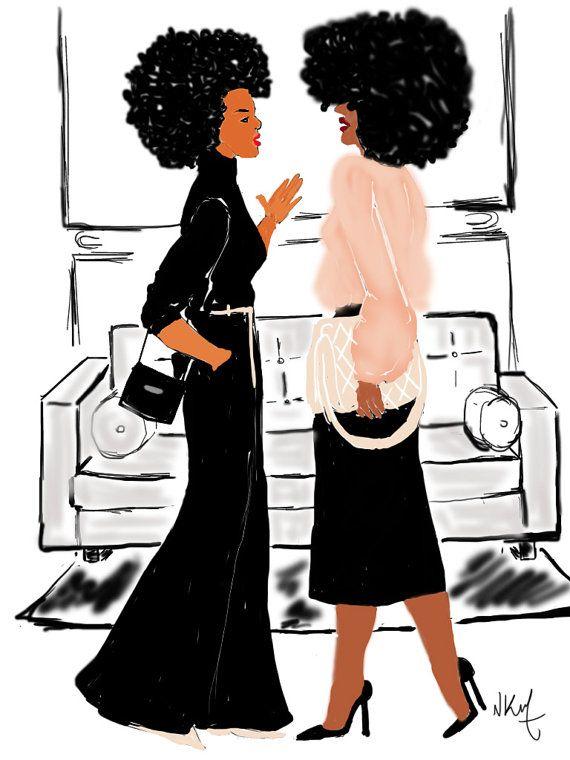 570x760 255 Best Art Amp Creativity Images African Hats