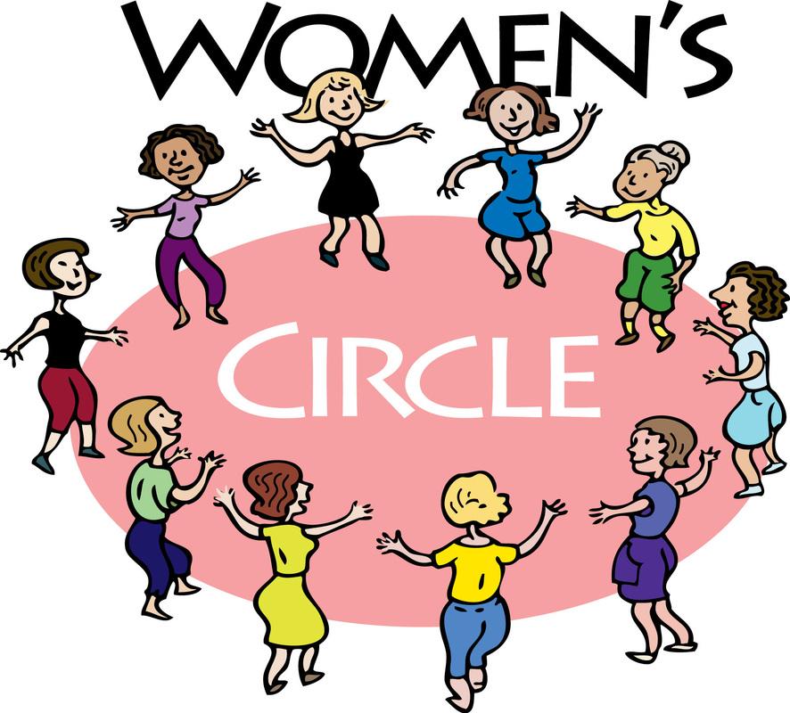 886x800 Grace Women