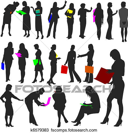 450x465 Meeting Place Clip Art Eps Images. 1,061 Meeting Place Clipart