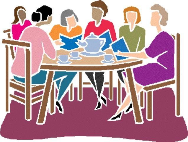 637x480 Women Meeting First Parish Sudbury, Unitarian Universalist